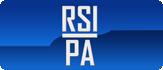 rsipa