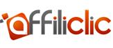 logo-affiliclic
