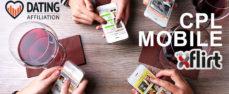 offre-cpl-mobile-rencontre